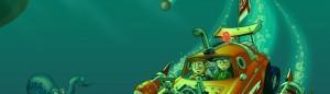 Dive-1000x288