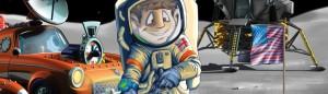 TTT-Apollo-Moon-Landing-COVER1-1000x288
