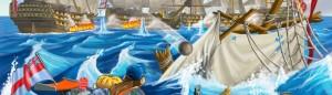 The-Battle-Of-Trafalgar-1000x288